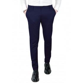 Pantalone Uomo Chino...