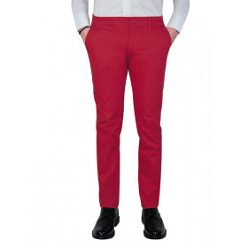Pantalone Uomo Invernale...