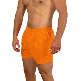 Costume da Bagno Uomo...