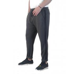 Pantalone Tuta Uomo...