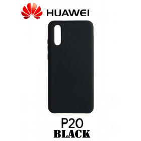 COVER Huawei P20 LITE PRO...