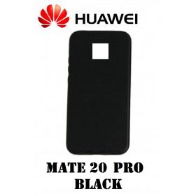 COVER Huawei MATE 20 LITE...