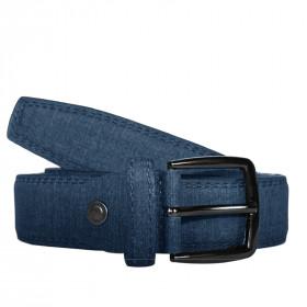 Cintura Uomo Pelle Elegante...