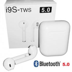 Cuffie Bluetooth Wireless...