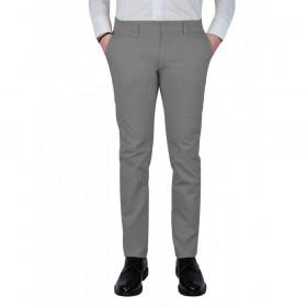 Pantalone Uomo Slim Fit...