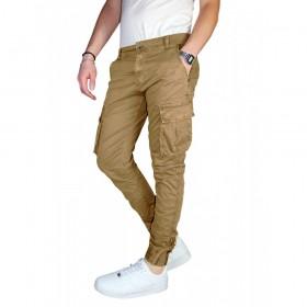 Pantaloni da uomo cargo...