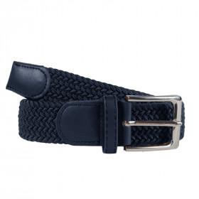 Cintura Elastica Uomo Donna...